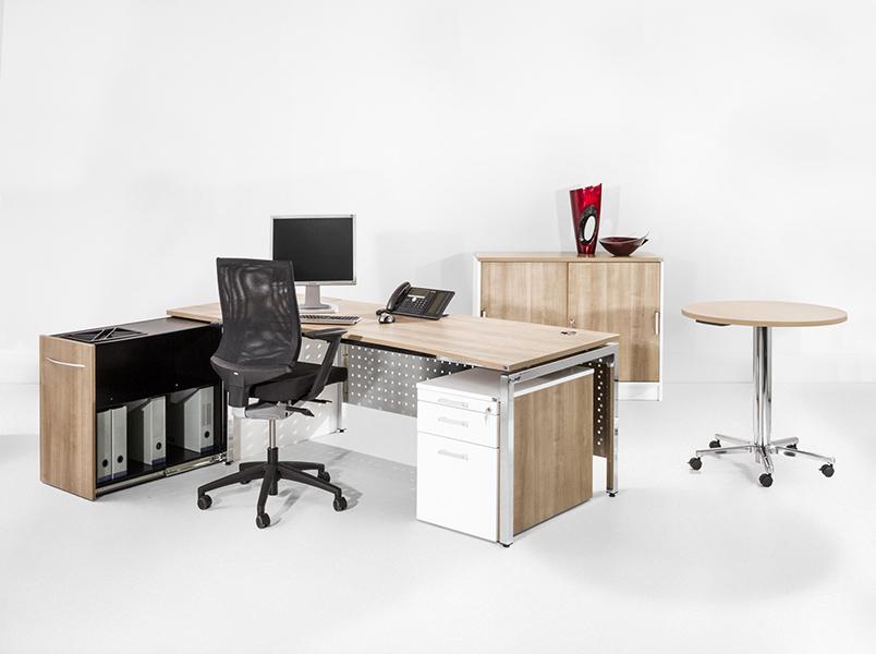Schreibtisch organisation system for Schreibtisch organisation